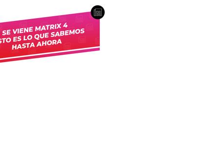 matrix_tab.jpg