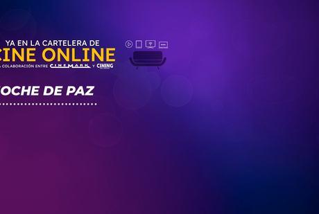 tab_cine_online-noche-de-paz.jpg