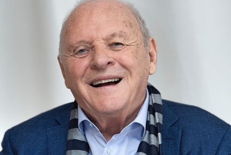 anthony_hopkins.jpg
