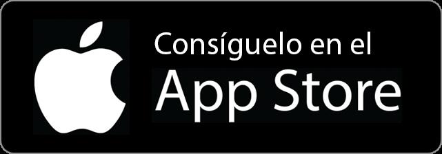 App Cinemark appstore